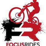 focusrid